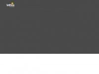 agencialothus.com.br