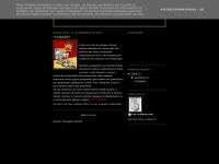 temcuidado.blogspot.com