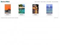 Balearweb.com - Balearic Islands @ BalearWeb