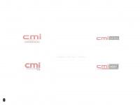 agenciacmi.com.br