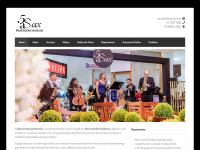 5asax.com.br