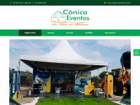 conicaeventos.com.br