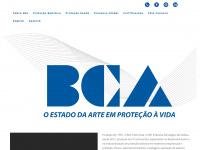 bcatextil.com.br