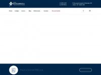 ruibarbosa.com.br