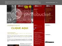 gilmoreguy-br.blogspot.com