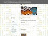 lojinhadapipocas.blogspot.com