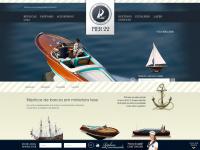 pier22.com.br