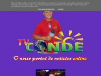 tvconde.blogspot.com