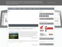 blogitabaiananoticias.blogspot.com