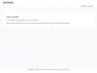 Sorirama.com.br - Corretora de Planos de Saúde e Consultoria de Benefícios para Campinas e região - Planos de Saúde - Sorirama - Campinas - Indaiatuba - Hortolândia - Paulínia - Sumaré - Valinhos - SP