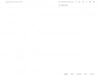 logupdigital.com