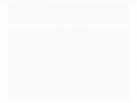 babyseat.com.br