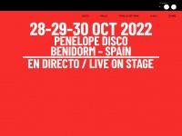Funtasticdraculacarnival.net - Funtastic Dracula Carnival 13 - Inicio