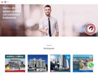 aguiainvestimentos.com