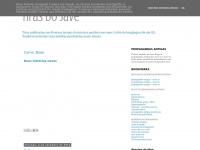 tiras-do-jave.blogspot.com