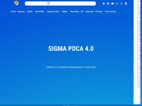 CENTRAL SIGMA - Novo portal de atendimento ao Usuário SIGMA