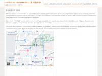 ctnovatec.com.br
