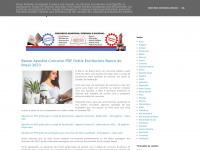 baixar-apostila-concurso-pdf-gratis.blogspot.com