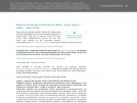 material-de-estudo-gratis-concurso.blogspot.com