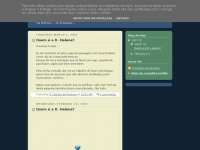 ocarteirodamurtosa.blogspot.com