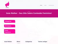 guiamulher.com