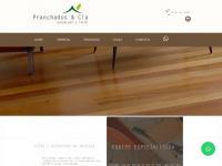 pranchadosilhabela.com.br