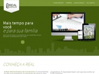 realadministradora.com.br