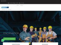 encanadoremsp.net