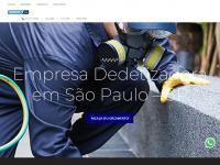 dedetizadoradeinsetos.com.br