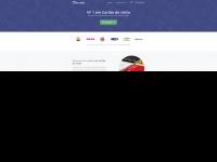 Criarcartao.com.br - Criar cartão de visita - Gráfica online