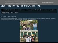 smpalotino.blogspot.com