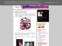 porquesim-ora.blogspot.com