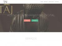 agenciataj.com.br