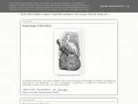 azul-cobalto-ccc.blogspot.com