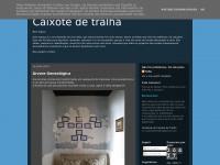 caixotedetralha.blogspot.com