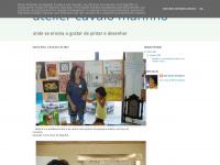 ateliercavalomarinho.blogspot.com