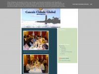 cidadedecascais.blogspot.com