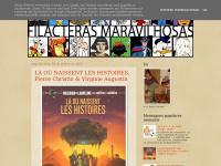 filacteras.blogspot.com