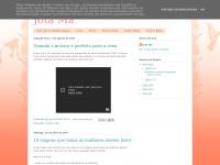 amaldadedajoana.blogspot.com