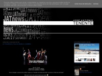 jat-news.blogspot.com