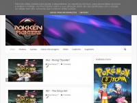 pokken-fighters.blogspot.de
