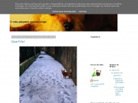 panchitoserra.blogspot.com