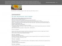 esoporamor.blogspot.com