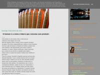 adsensum.blogspot.com