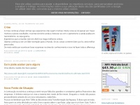 clubederelacoesinternacionais.blogspot.com