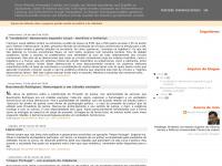 homocivicus.blogspot.com
