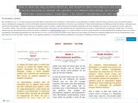 ideiasemrascunho.wordpress.com