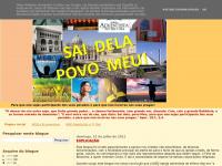 caiubabilonia.blogspot.com