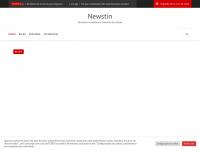 newstin.com.pt