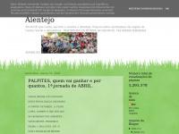 casa-das-primas.blogspot.com